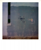 25_mollywoodwardpolaroids041.jpg