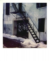 25_mollywoodwardpolaroids042.jpg