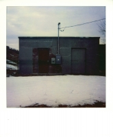 25_mollywoodwardpolaroids047.jpg