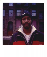 25_mollywoodwardpolaroids048.jpg