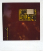 25_mollywoodwardpolaroids058.jpg