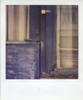 25_mollywoodwardpolaroids063.jpg