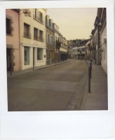 25_mollywoodwardpolaroids072.jpg