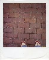 25_mollywoodwardpolaroids075.jpg