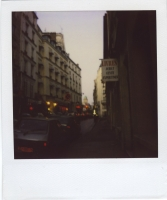25_mollywoodwardpolaroids085.jpg