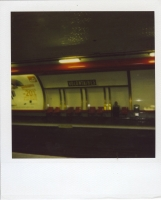 25_mollywoodwardpolaroids086.jpg