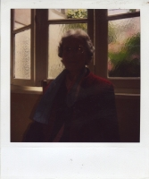 25_mollywoodwardpolaroids090.jpg