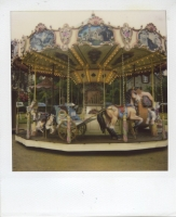 25_mollywoodwardpolaroids093.jpg