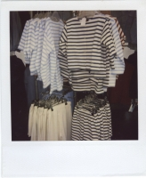 25_mollywoodwardpolaroids094.jpg