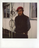 25_mollywoodwardpolaroids105_v2.jpg